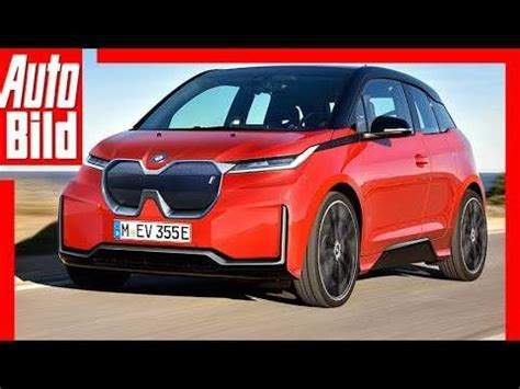 2020 Bmw I3 by Bmw I3 2020 Model Rating Review And Price Car Review 2020