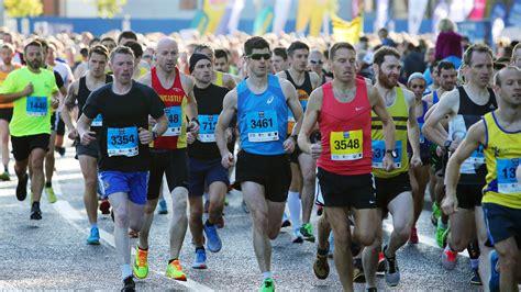 Sport | Visit Belfast