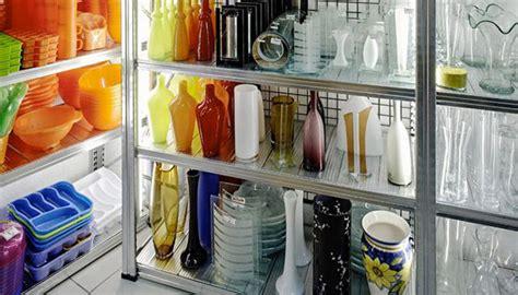 scaffali metallici per negozi scaffali per negozi scaffalature metalliche negozi e