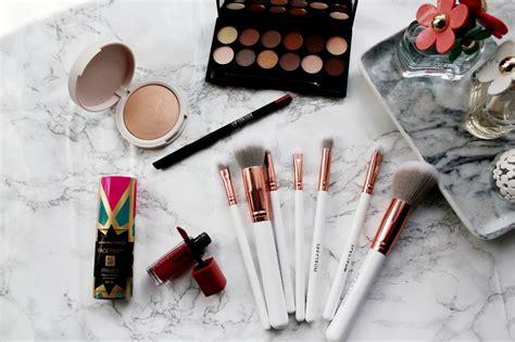 lifestyle 30 beauty blog post ideas fashion train