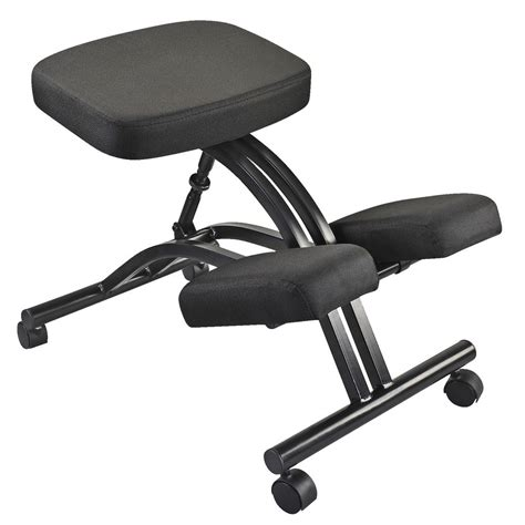 ergonomic kneeling chair officeworks kneeling ergonomic chair www imgkid the image kid