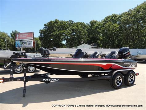 Nitro Model Boats by Nitro Z18 Boats For Sale Page 4 Of 18 Boats