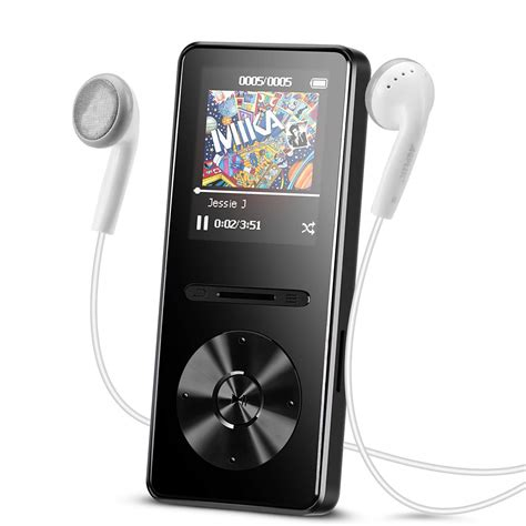 android mp3 player 5 best android mp3 players for on the go