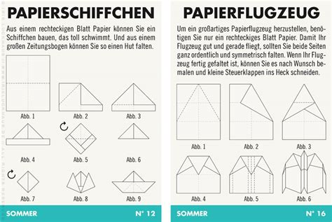 bastelkaertchen iris luckhaus illustration design