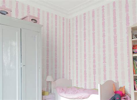 papier peint chambre enfants papier peint original décoration murale en édition