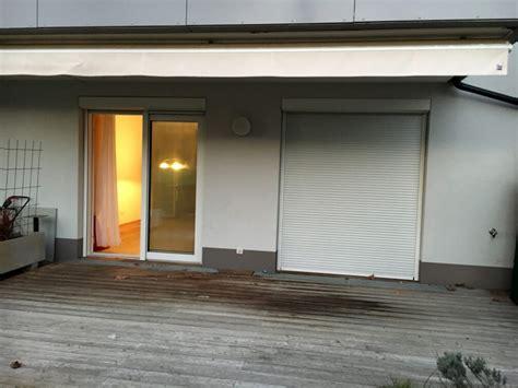 Wohnung Mit Garten Oberösterreich sonnige wohnung mit garten und tiefgaragenplatz ciao