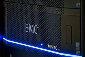 Dell Acquires Storage Giant Emc In Record Breaking  67