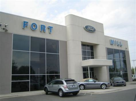 Fort Mill Ford  Fort Mill, Sc 29708 Car Dealership, And. Bureau Of Insurance Va Insurance In Austin Tx. Dental Insurance Plans In Pa. Emergency Evacuation Plans Template. Appliance Repair Sacramento Ca. Accounting Business Cards Chase College Loans. Mortgage Approval Letter Art Institute Dallas. Whole Life Insurance Quotes No Medical Exam. Rackspace Shared Hosting Royality Free Photos