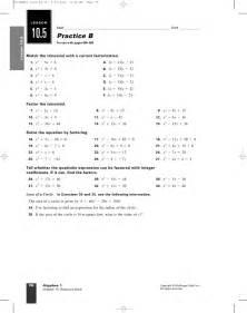 HD wallpapers prep maths worksheets