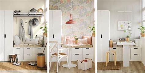 cómo tener un fantástico baño ikea mueble con un gasto mínimo el mismo mueble tres usos distintos