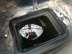 Radiateur Electrique Chaud Et Froid : air chaud en position froid dans l 39 habitacle golf 3 ~ Premium-room.com Idées de Décoration