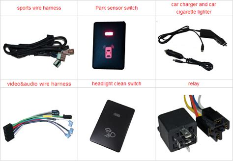 Molex Fuse Box by High Quality Automotive Fuse And Relay Box For Car 12v