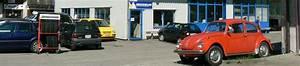 Garage Berger : meilensteine ~ Gottalentnigeria.com Avis de Voitures