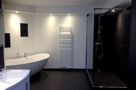 salles de bain colomba d 233 co