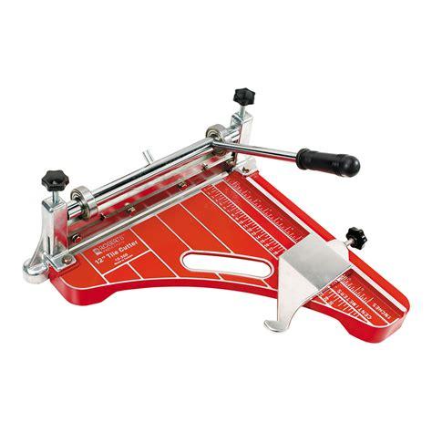 ot vinyl tile cutter consolidated 12 quot vinyl tile cutter consolidated 12 q