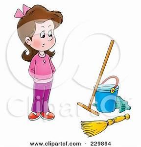 انمي تنظيفات للمواضيع - منتديات حواء الجزائر