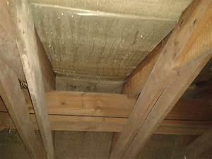 Dach Trapezblech Verlegung : bau de forum dach 16502 zwischensparrend mmung teilweise durch tauwasser nass ~ Whattoseeinmadrid.com Haus und Dekorationen