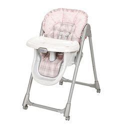 graco meal time high chair myideasbedroom