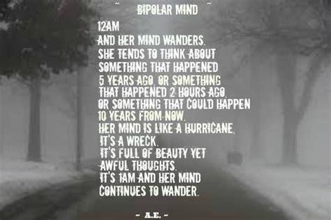 quotes  bipolar quotesgram