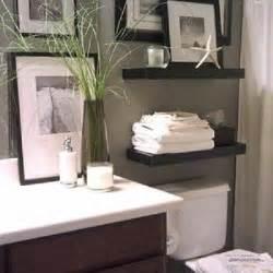 idea for bathroom decor bathroom décor ideas for a small bathroom bath decors