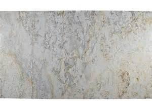 designer kitchen islands aspen white granite granite countertops granite slabs