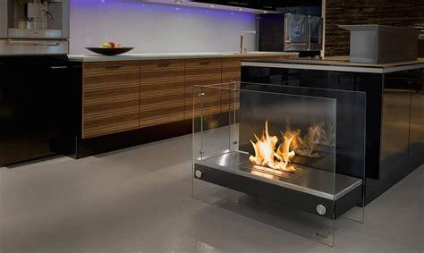 buy  ethanol fireplace