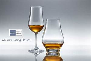 Whisky Tumbler Oder Nosing : whiskey nosing glass houseware international ~ Michelbontemps.com Haus und Dekorationen