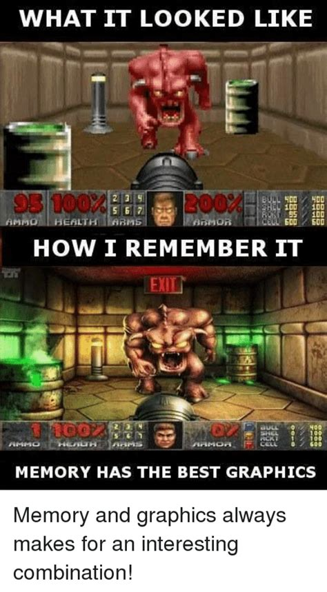 Mmo Memes - 25 best memes about mmo mmo memes
