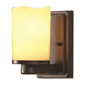 100 alton bronze torchiere floor l e15 lt06 palo