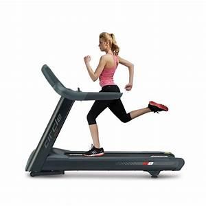 tapis de course circle fitness m8 importateur exclusif With tapis de course fitness