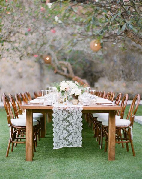 Wedding Themes Archives   Weddings Romantique