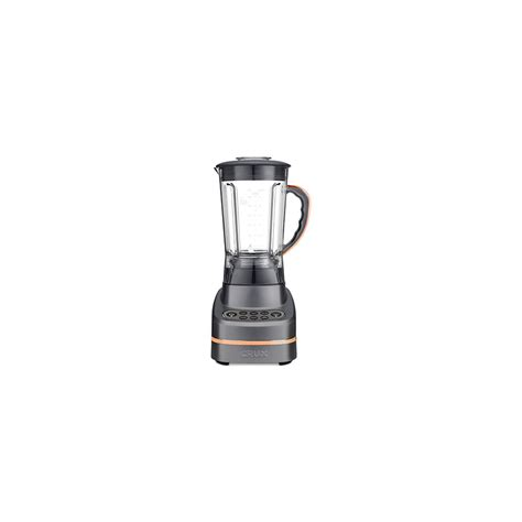 crux  speed blender  review price  features