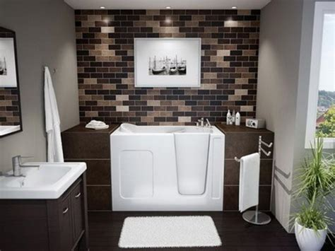 how to renovate a bathroom step by step small bathroom renovation ideas wildzest for how to renovate a bathroom step by step ward log