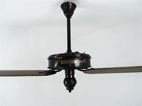 ceiling fan humming loud stupendous ceiling fan hum ceiling fan hum