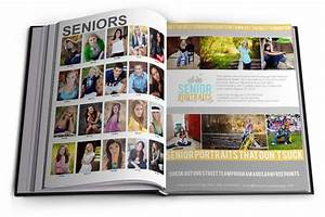 free yearbook ad template - 104 best images about yearbook on pinterest west high