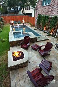 Awesome, Backyard, Ideas, For, Small, Yards