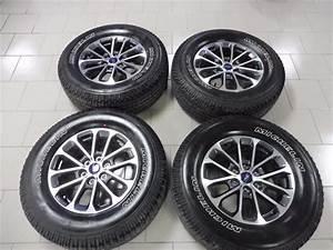 Pneu 18 Pouces : ford f 150 4 mag et 4 pneu 18 pouces 2018 usag vendre ~ Farleysfitness.com Idées de Décoration