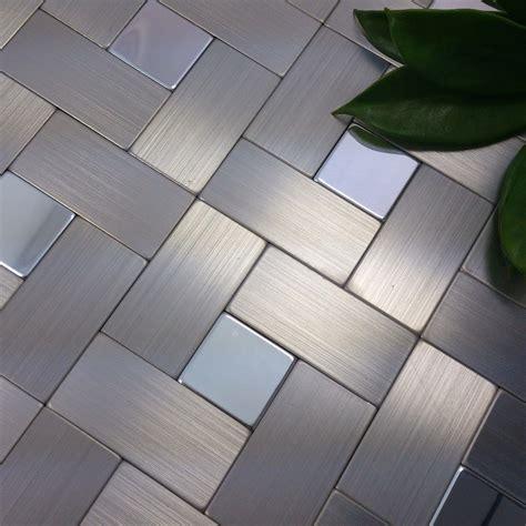 self adhesive floor tiles houses flooring picture ideas