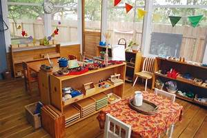 17 Best ideas about Montessori Classroom Layout on ...