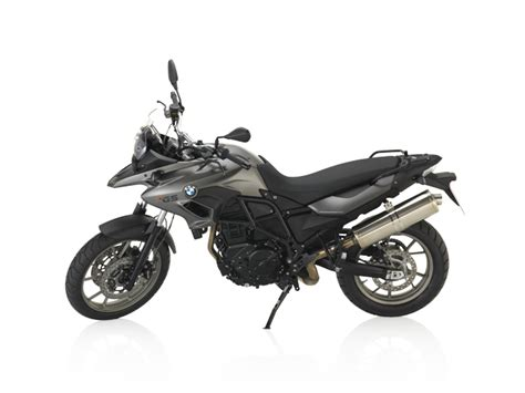 F 700 Gs 2019 by 2019 Bmw F 700 Gs Motorcycle Uae S Prices Specs