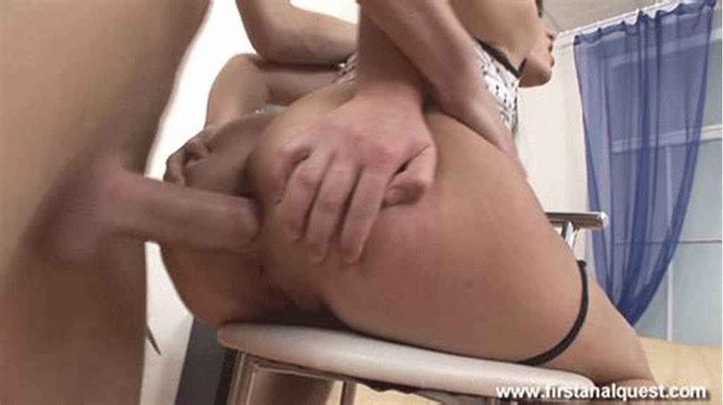 #Pussy #Pounding #Creampie #Gif
