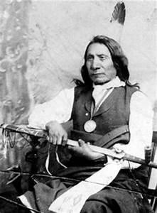 """""""Feodor Va... Sioux Chief Quotes"""