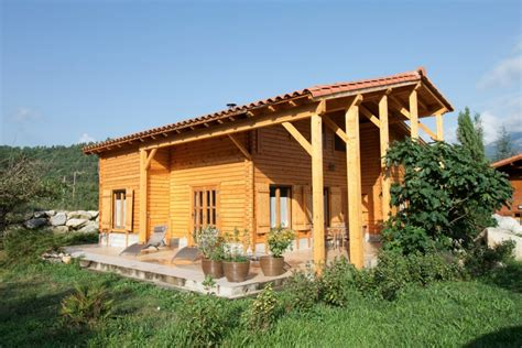 chambre des notaires 21 maison à vendre en languedoc roussillon pyrenees