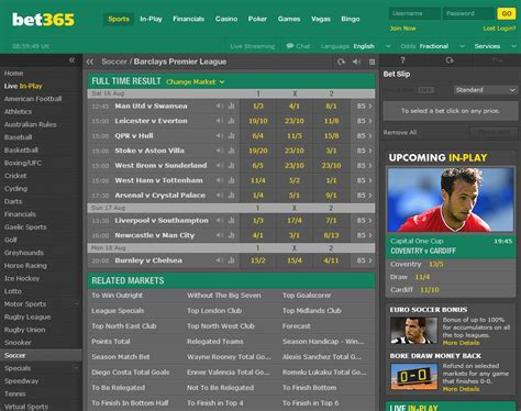 bet  sports betting site review  insight