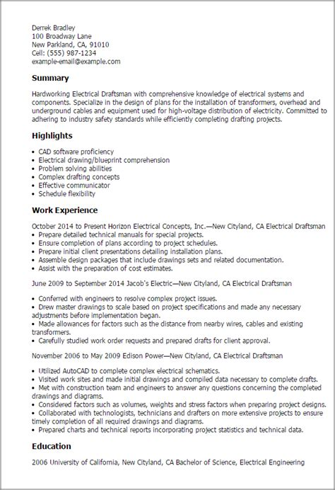sle resume for cpa philippines 28 images credit