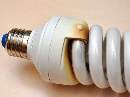 17 способов экономии электроэнергии в быту экономия электроэнергии статьи энергосбережение и энергоэффективность