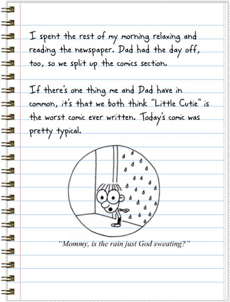 diary of a wimpy kid jeff kinney diary of a wimpy kid funbrain