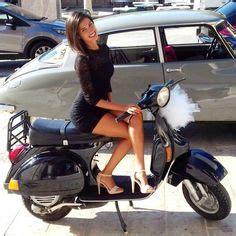 Donne Al Volante Di Camion by 11 Immagini Affascinanti Di Donne Al Volante Antique