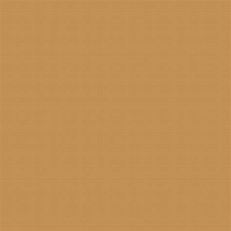 cappuccino color cappuccino color cappuccino color related keywords