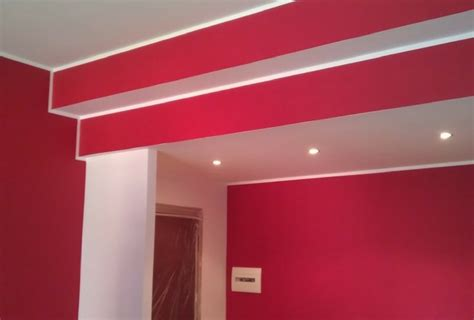 Nuove Pitture Per Interni by Pittura Per Interni Moderne Am57 187 Regardsdefemmes
